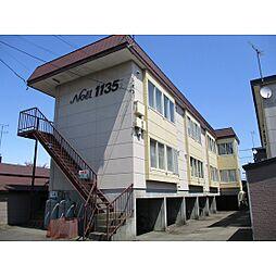苫小牧駅 2.7万円