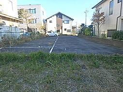 佐原駅 0.5万円