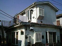 相武台下駅 2.0万円