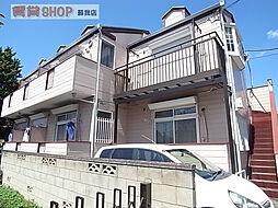 千葉寺駅 2.2万円