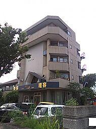 まちだどぅ12番館[3階]の外観