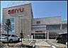 周辺,2DK,面積36.05m2,賃料4.0万円,JR函館本線 厚別駅 徒歩11分,,北海道札幌市厚別区厚別西四条3丁目