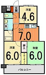 讃岐塩屋駅 580万円