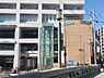 HINODE SAQUAS まで462m、日ノ出町駅前に出来た複合商業施設です。ドラッグストア・コンビニ・飲食店などが入っています。,2LDK,面積50.99m2,価格4,980万円,京急本線 日ノ出町駅 徒歩5分,JR京浜東北・根岸線 桜木町駅 徒歩8分,神奈川県横浜市西区老松町