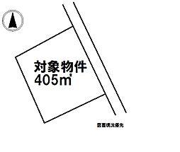 山陽本線 柳井駅 徒歩5分