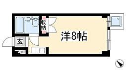 原駅 1.8万円