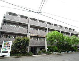 スカイコート新宿落合第6[312号室号室]の外観