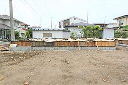 四ツ小屋駅 2,490万円