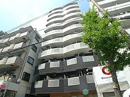 GOTOII[5階]の外観