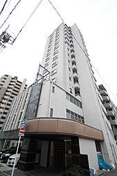 車道駅 16.6万円
