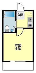 岡崎駅 2.3万円