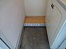 玄関,1K,面積20.25m2,賃料2.7万円,バス くしろバス芦野公園前下車 徒歩2分,,北海道釧路市芦野2丁目