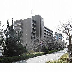 リヴィエール大高[8階]の外観