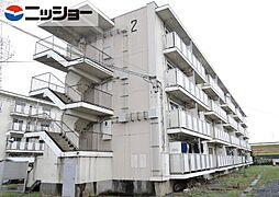 広神戸駅 2.0万円