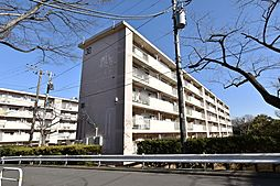 UR公田町