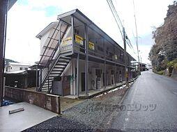 石山駅 2.0万円