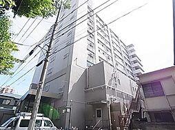 北千住駅 8.0万円