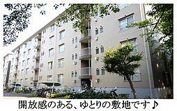 【敷金礼金0円!】鎌ヶ谷グリーンハイツ
