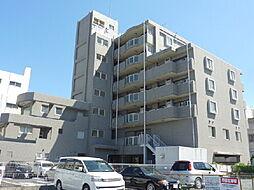 水戸駅 1.1万円