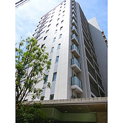 藤沢駅 22.0万円