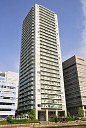 品川駅 11.0万円