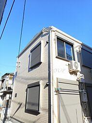 穴守稲荷駅 5.6万円