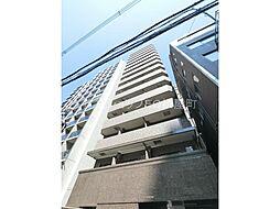Osaka Metro堺筋線 長堀橋駅 徒歩5分の賃貸マンション