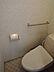 トイレ,2DK,面積41.04m2,賃料4.0万円,JR常磐線 水戸駅 3.2km,,茨城県水戸市千波町2832番地