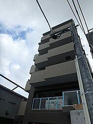JR博多南線 博多南駅 徒歩5分の賃貸マンション