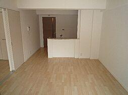 シャトーポルト[301号室]の外観