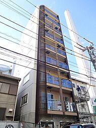 TESORO渋谷