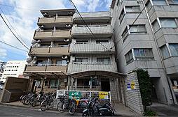 広電西広島(己斐)駅 5.0万円