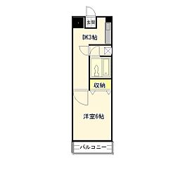 【敷金礼金0円!】山形新幹線 山形駅 徒歩24分