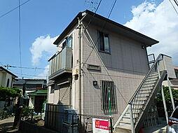 茅ヶ崎駅 4.5万円