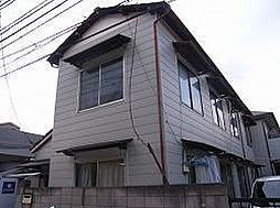 巣鴨駅 2.6万円