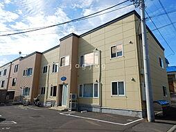 白石駅 6.0万円