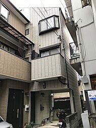 京都市伏見区西柳町