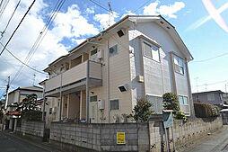 恋ヶ窪駅 5.6万円