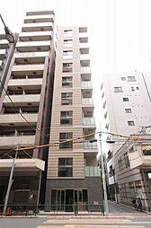 都営大江戸線 春日駅 徒歩3分の賃貸マンション