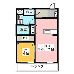 浜松駅 6.1万円