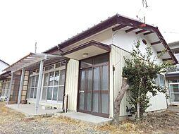 東福島駅 4.2万円