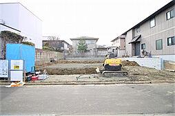 仙台市青葉区西勝山