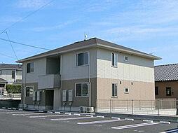 大在駅 6.7万円
