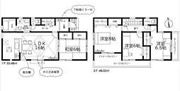 大宮駅 3,830万円