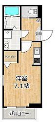 塚本駅 5.6万円