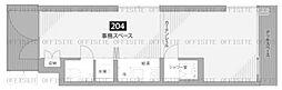 東京メトロ日比谷線 六本木駅 徒歩4分