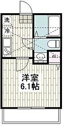仮)レイディアンス公田