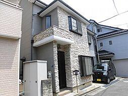 京成立石駅 2,898万円