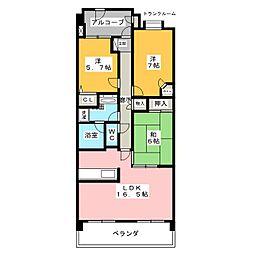 名鉄一宮駅 13.0万円