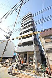 Osaka Metro千日前線 玉川駅 徒歩3分の賃貸マンション